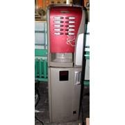 Кофейные автоматы марки Saeco, Rheavendors, Necta. фото