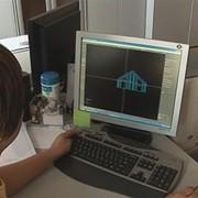 Получение разрешения на разработку технической документации, проведение подготовительных и строительно-монтажных работ. фото
