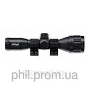 Оптический прицел Walther 4*32 Mini DC фото