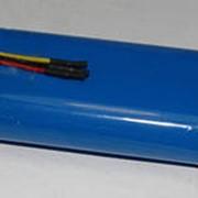 Изготовление аккумуляторов для электронных приборов фото