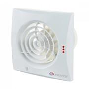 Вентилятор Vents 150 Квайт ТН фото