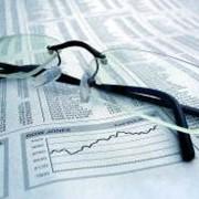 Услуги фондовых брокеров фото
