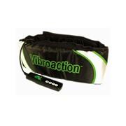 Пояс тренажер Vibroaction (original) фото