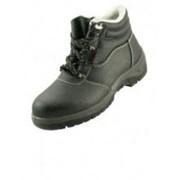 Ботинки Арт. 4208 утепленные, арт. 14438752 фото