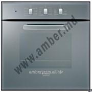 Электрическая печь Ariston FD 61.1 ICE/HA фото
