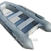 Лодка Кайман N-330 фото