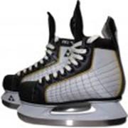 Коньки хоккейные FISCHER FR1 AIR Tech фото