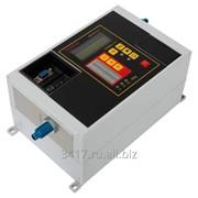 Газоанализатор переносной Полярис модель 1011 Метан-СН4 фото