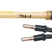 Термокомпенсатор ТКА-4 фото