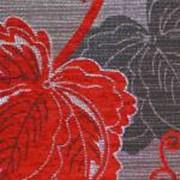 Мебельные ткани в ассортименте фото
