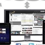Услуги консультантов по выходу с товаром на рынок - смарфтоны HTC, Samsung, Sony ericsson, Iphone, Nokia и др. на платформе андроид и виндоус мобайл и обычных телефонов фото