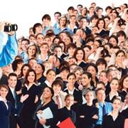 Поиск и подбор ключевых специалистов фото