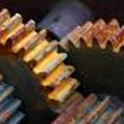 Тормоза, компоненты тормозов и тормозные системы фото
