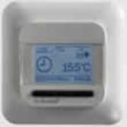 Управление системой теплого пола фото