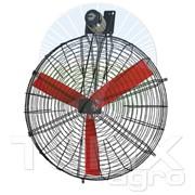 Вентиляторы разгонные вертикальные фото