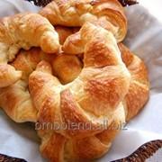 Функциональные смеси для хлеба ФАЙНЕКС 14 фото