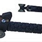 Нож для продольной разделки кабеля НПР-1 фото