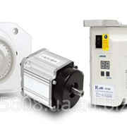 Энергосберегающий сервопривод JACK JK-513A фото