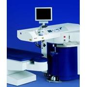 Эксимерный лазер MEL 80 делает эксимер-лазерную коррекцию аномалий рефракции ещё более безопасной, сводит к минимуму дискомфорт и стресс, связанные с операцией, фото