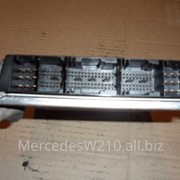 0255455632 Блок управления двигателем Mercedes Benz E-Class W210 3.2 CDI фото