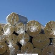 Материал теплоизоляционный фото