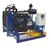 Дизельная электростанция АД - 75 (75 кВт) фото