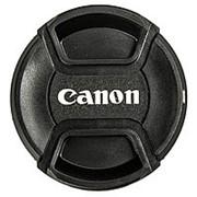 Canon Крышка для объектива Canon 55 мм фото
