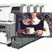 Печать на 3D принтере фото