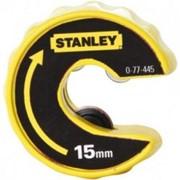 Резак для резки медных труб STANLEY 0-70-445 фото