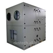Осушитель воздуха MDC18000 фото