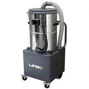 Пылесос индустриальный Lavor DMX80 1-30 S (380V) фото
