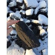 Каменный уголь на пробу!!! фото