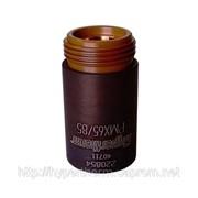 220854 Изолятор/Retaining Cap для Hypertherm Powermax 65 Hypertherm Powermax 85 фото