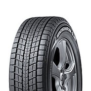 Шина DUNLOP 265/50/20 R 107 WINTER MAXX Sj8 фото