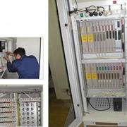 Мини-АТС ; IP- телефония фото