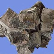 Карбид кальция крупный, 12 000 грн./т фото