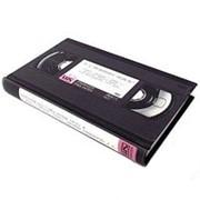 """Органайзер VHS """"9 с половиной недель"""" фото"""