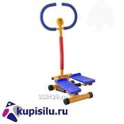 Мини-степпер детский VT-2200 DFC фото