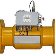 Расходомеры и уровнемеры, Расходомеры для холодных жидкостей и газов фото
