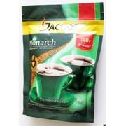 Кофе растворимый Jacobs Monarch 140 г. Качество Касик Бразилия. фото