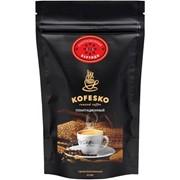 Свежеобжаренный кофе Бурунди фото