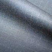 Антиэлектростатическая ткань фото