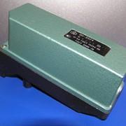 Преобразователь электропневматический ЭП3324 фото