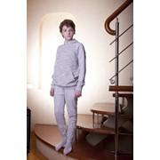 6513 комплект подростковый для мальчиков: джемпер и брюки Anabel Arto фото