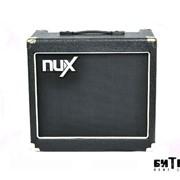 Гитарный комбик Nux Mighty-50X фото