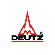 Запчасти на двигатели Deutz фото