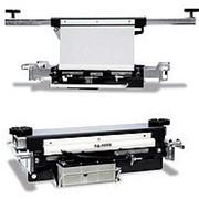 404M.5(OMA543.5) Траверса г/п 4000 кг. с ручным приводом фото