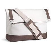 Сумка через плечо OnePlus Leather Messenger Bag фото