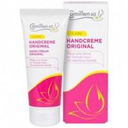 Camillen Camillen Крем для рук Ромашковый (Handpflege / Handcreme) 80302 100 мл фото