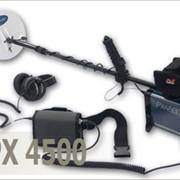 Металлоискатели и металлодетекторы фото